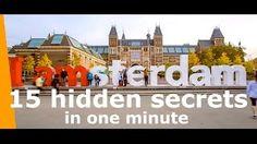 Dutchified - YouTube