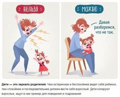 Learn Russian, In Case Of Emergency, Study Inspiration, Our Baby, Kids And Parenting, Psychology, Family Guy, Teaching, Words