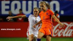 Numbers add up for free-scoring Vivianne Miedema