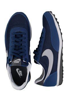 3deef56fbc5 Nike - Elite Meteor Blue Wolf Grey - Shoes Nike Free Runs