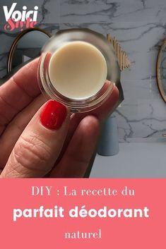 L'article sur voici.fr Deodorant, Gemstone Rings, Diy, Gemstones, Jewelry, Natural Beauty Recipes, Natural Deodorant, Beauty Recipe, Jewlery