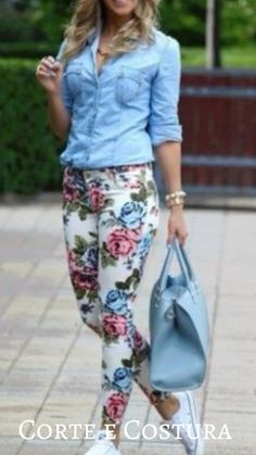 Fashion Over 50, Girl Fashion, Fashion Outfits, Womens Fashion, Bollywood Outfits, Casual Outfits, Cute Outfits, Silk Lehenga, Cool Style