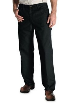 Dickies  RELAX FIT DUCK JEAN