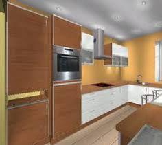 küchen aus alt mach neu | great houses | pinterest | die besten
