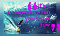 GERRY LOPEZ SURFING QUOTE | 15 Surfing Quotes That Completely Define The Sport - Mpora