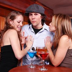 white male black female dating