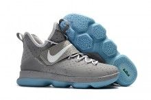 separation shoes bcbce ffc3d Lebron 14, Nike Lebron, Nike Outlet, Nike Factory Outlet, White Light,