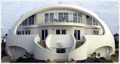 crazy homes | Anderson Homes, LLC » Why Building Your Luxury Home Beats Buying an ...