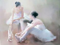 Liu Yi.