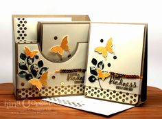 Creativity Within : Kinda Eclectic Display Sample and Class by Mail, #stampinup #kindaeclectic #displaysamples