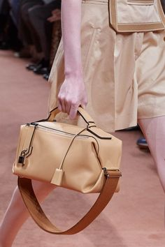 Purses And Handbags Casual Cheap Handbags Online, Latest Handbags, Unique Handbags, Popular Handbags, Gucci Handbags, Purses And Handbags, Leather Handbags, Luxury Handbags, Popular Purses