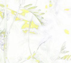 Bildegalleri   Elisabeth Stenseth Digital Art