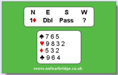 Learn How To Play Bridge Online. Beginners And Improvers Have Fun And Learn. Play Bridge, Have Fun, Learning, Games, Gaming, Education, Game, Teaching