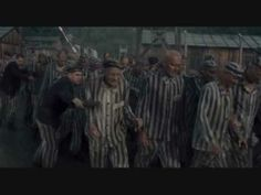 Best The Boy In The Striped Pyjamas Images  Pajama Pajamas Pjs The Boy In The Striped Pajamas Essay The Boy In The Striped Pyjamas