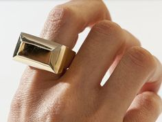 gabriela artigas ring $240 Save 20% off with code LOVELDL