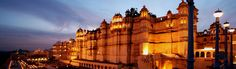 The House of Mewar, acknowledged as the world\'s oldest-serving dynasty, has faced challenges, which have tested the maintenance of the Custodianship form of governance and the Custodian\'s commitment to carry on serving as The Diwan of Shree Eklingnath j