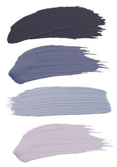 The hottest hues for Color Palette For Home, Colour Pallete, Colour Schemes, Color Trends, Color Combos, Pantone Colour Palettes, Pantone Color, Cadre Diy, Desgin