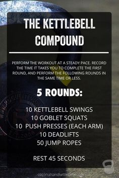 kettlebell circuit,kettlebell circuit,kettlebell cardio,kettlebell back #kettlebellcrossfit Crossfit Workouts At Home, Wod Workout, Easy Workouts, Crossfit Memes, Crossfit Chicks, Exercise Cardio, Workout Women, Training Workouts, Crossfit Athletes