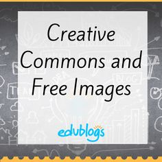 The 25 Best Images Creative Commons And Free To Use Public Domain