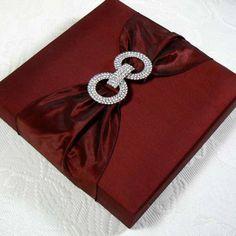 weddinginvitationboxes - Google Search
