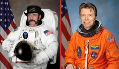 NASA Confirms They Secretly Sent David Bowie, Lemmy Kilmister, Others To Live On Mars