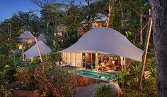 Photo Gallery | Keemala | Luxury Villas Kamala