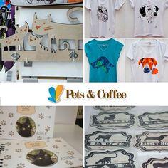 Porque nuestras mascotas merecen lo mejor. Visita #PetsAndCoffee #PetShop #PetLovers  #ServiciosCVP #Mascotas #CVP #PetLovers #Pets #Perros #Gatos #Dogs #Cats #Mascotagram #Petstagram #PetShop #DogLovers #CatLovers #NoAlMaltratoAnimal #LovePets #Instapet #ILoveMyPet #DogLife #Veterinaria