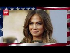 Americans RESPOND to J Lo's attempt to OVERTHROW Donald Trump