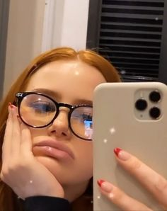 Madelaine Petsch, Cheryl Blossom Aesthetic, Cheryl Blossom Riverdale, Riverdale Cheryl, Riverdale Funny, Riverdale Cast, Betty Cooper, The Cw, Cami Mendes