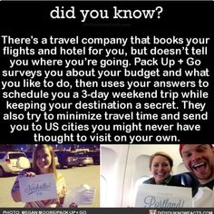 My kind of travel company!  #travel #airplane #airport #fun  Download our free App: [LINK IN BIO]