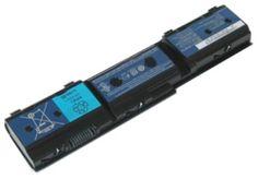 Packard Bell Butterfly Touch EV-017FR EU-351NL batterier