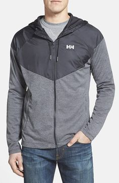 Helly Handson VTR Training Jacket