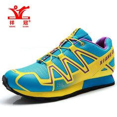 59.04$  Watch now - http://alivrv.worldwells.pw/go.php?t=32436024464 - High Quality Womens Outdoor Sport Running Shoes Sneakers For Women Sport Free Breathable Run Runners Shoes Sneaker Woman 59.04$