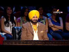 Tusshar Kapoor & Ravi Kishan – Comedy Nights with Kapil | Kapil Sharma Video Website
