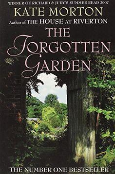 The Forgotten Garden by Kate Morton http://www.amazon.com/dp/0330449605/ref=cm_sw_r_pi_dp_JiN3ub0YB40SS