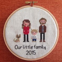 1000 Images About Cross Stitch On Pinterest  Mean Girls