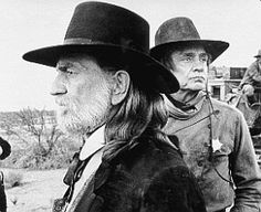 johnny cash  willie nelson ... #country#music