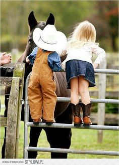 Cowboy Baby Names - Kristy Dastrup - Photo Cow Girl, Cow Boys, Kids Boys, Baby Boys, Cowboy Baby Names, Western Baby Names, Baby Cowboy Boots, Cute Kids, Cute Babies