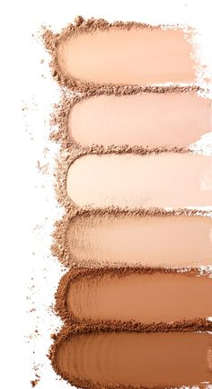 what's your shade?