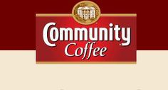 Free Coffee for Military Staff is great everyday, not just on National Armed Forces Day! @CommunityCoffeeCompany