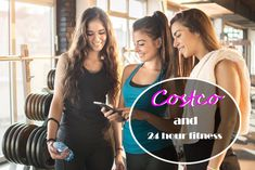 costco 24 hour fitness super sport membership http://couponsshowcase.com/coupon-tag/24-hour-fitness-deal-costco/
