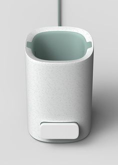 Clean Design, Minimal Design, 3d Design, Domestic Appliances, Industrial Design Sketch, Product Design, Product Ads, Modern Industrial, Textures Patterns