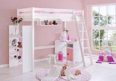 Etagenbett Tube : Die 24 besten bilder von etagenbetten bedroom ideas bedrooms und