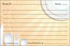 free-printable-recipe-card-plate