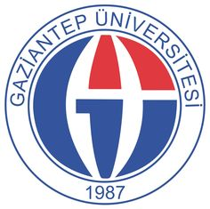 Gaziantep Üniversitesi Vektörel Logosu [EPS-PDF] - Gaziantep University