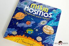 misja_kosmos01 by .
