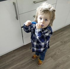 Theo Horan my second love!