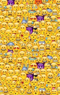 Resultado de imagen para emoji enamorado