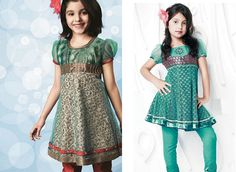 indian kids photo shoot - Google Search