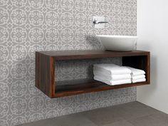 Bathroom Design Visualiser splashbacks ideas in virtual roomsets - southern cross ceramics